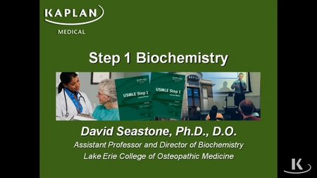 Kaplan Usmle Step 1 Videos 2010 Free