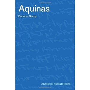 Aquinas (Arguments of the Philosophers) free download