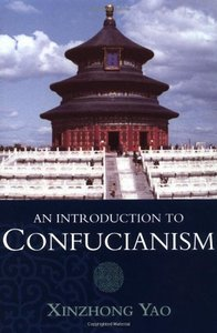An Introduction to Confucianism (Introduction to Religion) free download