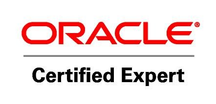 OCE:Oracle Database Certified SQL Expert (Exam 1Z0-047) free download
