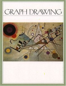 Handbook of Graph Drawing and Visualization (Discrete Mathematics and Its Applications) free download
