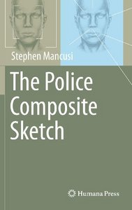 The Police Composite Sketch free download