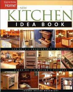 New Kitchen Idea Book free download