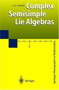 download Algebras, Representations and Applications: Conference