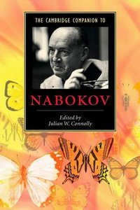 The Cambridge Companion to Nabokov free download