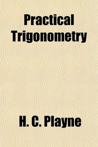 Practical Trigonometry free download