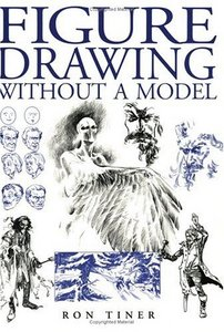 Figure Drawing Without a Model free download
