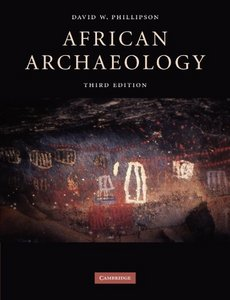 African Archaeology free download