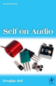 Self on Audio, Second Edition free download