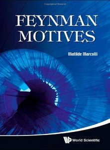 Feynman Motives free download