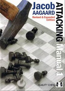 The Attacking Manual 1: Basic Principles free download