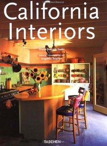 California Interiors free download