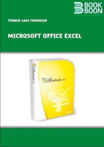 Microsoft Office Excel 2007 free download