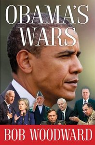 Obama's War free download