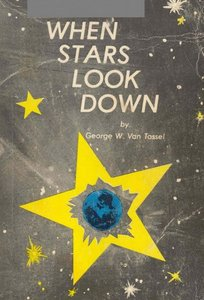 When Stars Look Down free download