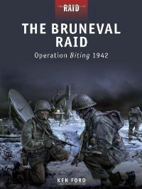 The Bruneval Raid - Operation Biting 1942 free download