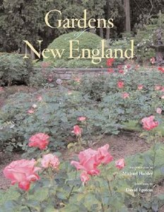 Gardens of New England free download