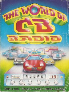 The World of CB Radio free download