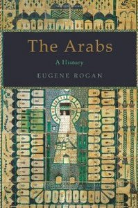 The Arabs: A History free download