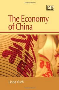 Economy of China free download