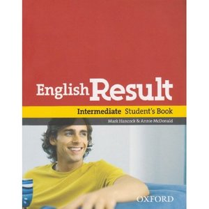 Download: ENGLISH FILE 4TH EDITION A1. STUDENT S BOOK AND