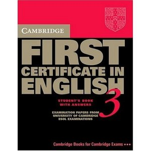 the cambridge introduction to narrative second edition pdf