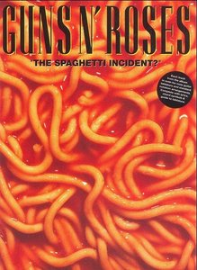 guns n roses the spaghetti incident free ebooks download