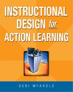 Instructional Design for Action Learning free download