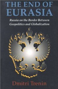 The End of Eurasia: Russia on the Border Between Geopolitics and GlobalizationRussia free download