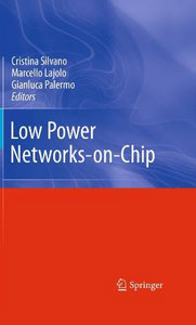 Low Power Networks-on-Chip free download