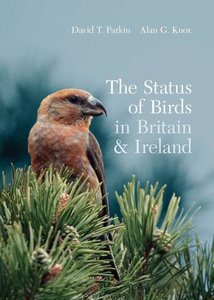 The Status of Birds in Britain and Ireland free download