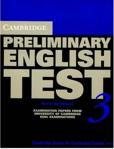 CAMBRIDGE OBJECTIVE ADVANCED PDF IELTS