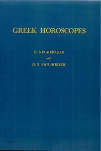 Greek Horoscopes free download