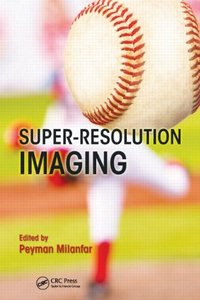 Super-Resolution Imaging free download