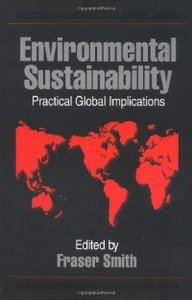 Environmental Sustainability: Practical Global Applications free download
