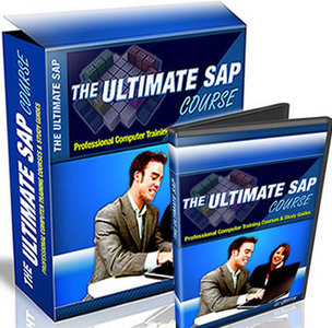 The Ultimate SAP Training Course CBT free download