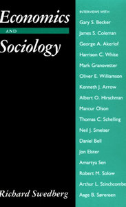 Economics and Sociology free download