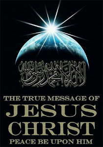 The True Message of Jesus Christ free download