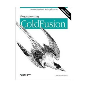 Programming ColdFusion MX free download