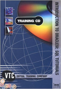 VTC Oracle: Introduction to Oracle SQL and PL/SQL Tutorials (1Z0-007) free download