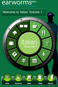 Rapid Italian vol.1 free download