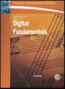 Digital Fundamentals 9th Edition - Free eBooks Download