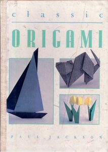 Classic Origami free download