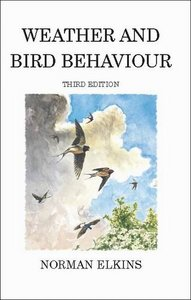 Weather and Bird Behaviour free download