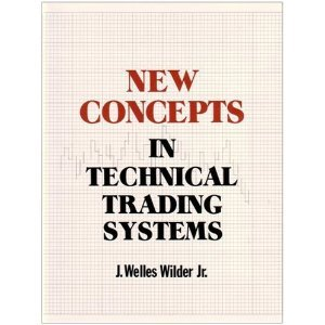 New Concepts in Technical Trading Systems free download