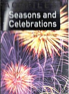 Seasons and Celebrations free download