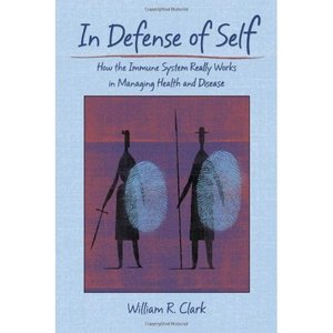 In Defence of Self -  How the Immune System Really Works in Managing Health and Disease free download