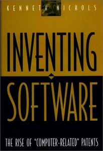 Inventing Software: The Rise of