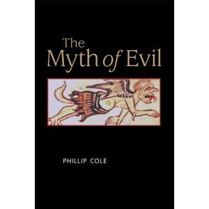 The Myth of Evil free download