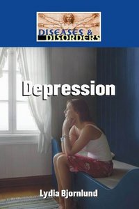 Depression (Diseases and Disorders) free download